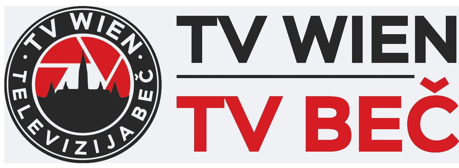 TV Wien