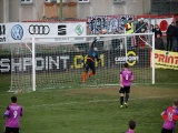 FAV AC : Sportunion Mauer 3:2 – video